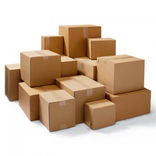 double-wall-boxes_1